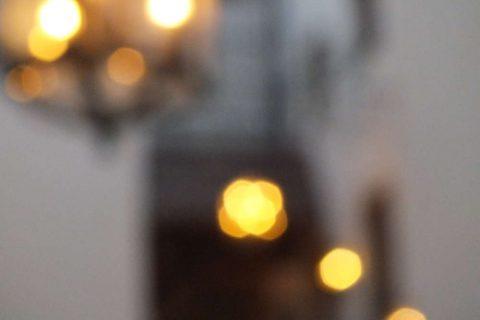 München leuchtete