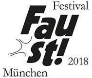 Logo Faustfestival